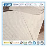 Yintex 2016 New Style Digital Printed Cotton Fabric for Garment