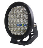 9′′ 96W Round LED Work Light Spot/Flood Beam Drivng Light