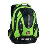 Fashion Sport Sport Backpack Bag (BBP10542)