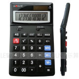 Office Calculator with Cost-Sell-Margin Function (LC227CSM)