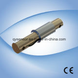 Shaft Pin Load Cell for Mixer Wagon (QH-23A)