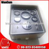 Cummins Engine COM11-C350e20 Instrument Box