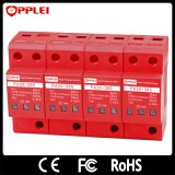 A Type AC Power Lightning Protection Surge Protectors