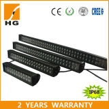 50′′ LED Light Bar Offroad 4D Philips LED Bar Light