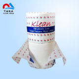 Hot Sale environment-Friendly Jumbo Toilet Tissue Paper