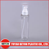 180ml Pet Plastic Spray Bottle (ZY01-B041)