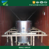 Low Price Galvalume Steel Coil G550