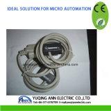 PLC Programmable Calbe Sr-Ecba, Mini PLC, Remote Cable, DC Power