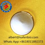 China Best Feed Additive Manufacturer GABA Gamma Amino Butyric Acid