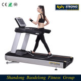 Commercial Luxury Treadmill /Cardio Hammer Strength for Sale /Gym Equipment /Fitness Machine