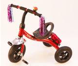 2016 New Design Popular 3 Wheels Children Tricycle Trike