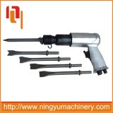 190mm Air Hammer Nt-602