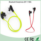 Made in China Cheapest Wireless Bluetooth Headset for iPhone Samsung LG (BT-1188)