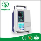 My-G076 Multi-Functional Medical Infusion Pump