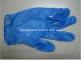 Workplace Safety Supplies Security & Protection PVC Gloves, Disposable PU Gloves