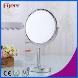 Fyeer Wholesale Round Makeup Table Mirror (M5148)
