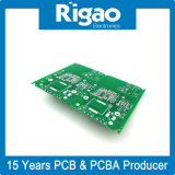 Double Side PCB with High Quality Manufacture of China