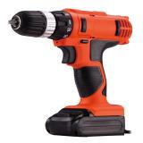 10mm 10.8V Good Quality Hand Drill (HD1906A)