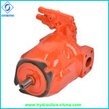Rexroth A10vso Pump Equivalent Made in China