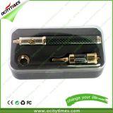 Max Vapor Electronic Cigarette Starter Kit Vision Spinner 3 Kit