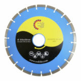 Diamond Blade, Saw Blade