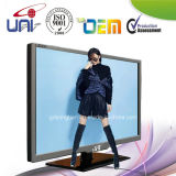 Whosales 42 Inch OEM LED TV with Cheap Price