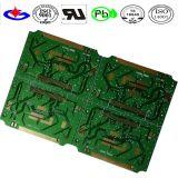 Fr4 1.6mm Enig & Lead Free Hal PCB Circuit Board