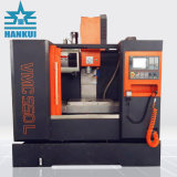 Automatic Tool Changer CNC Machine Milling Vmc550L