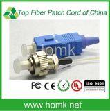 Fiber Optic Connector FC Sc Short Boot