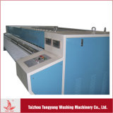 Single Roller Ironing Machine /Cloth Ironer/Sheet Ironers with Low Price