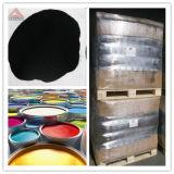 Pigment Carbon Black N550, N220, N330 Cabot Carbon Black