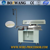 Full Automatic High Speed CNC Cutter