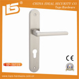 Zamak Handle. Aluminum Door Handle (HP-S8519)