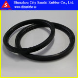 Wearing Resistant Frameless Rubber Seal Ring