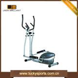 Fitness Equipments Indoor 8 Resistance Water Elliptical Trainer Bike