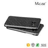 2016 Mcase New Arrival Carbon Fiber Phone Case for Samsung S7 Edge