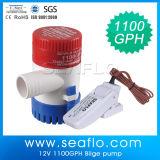 Seaflo Hot Sale Sea Water Bilge Pump 12V 1100gpm