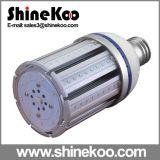 Aluminium E26 E27 27W SMD LED Corn Light (SUNE-PLS-81SMD)
