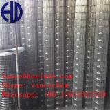 Brightly Hexagonal Wire Mesh Manufacturer