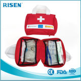 Factory Direct Sale Cute First Aid Kit for Children