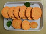 Sweet Potato for Bake