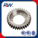 OEM Automotive Gearbox Gear Ring