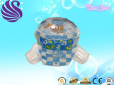 Very Cheap But Good Quality Baby Diapers