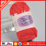 More 6 Years No Complaint Dyed Acrylic Yarn