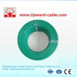 UL1015 PVC Insulated Copper Electrical Wire Cable