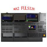 Popular Ma2 Fullsize Controller Ma2 Fullsize Console