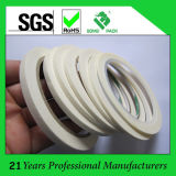 High Quality Free Samples Wholesale Masking Tape From China Supplier