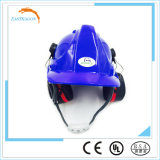 Industrial China Custom Safety Helmet Price