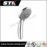 Plastic Bathroom Hand Shower Head Cover