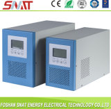 100W; 200W; 300W off Grid Solar Inverter for Power Supply